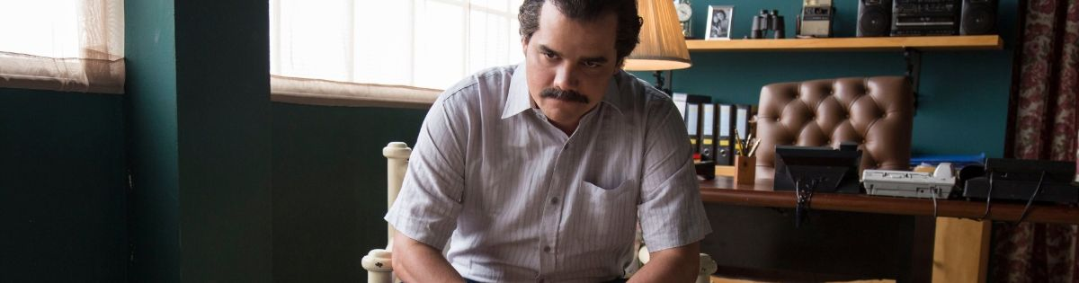 Download Narcos S01 Torrent