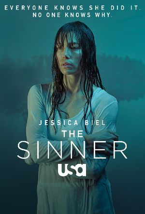 The Sinner Season 1 download torrent