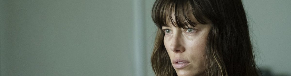 Download The Sinner S02 Torrent