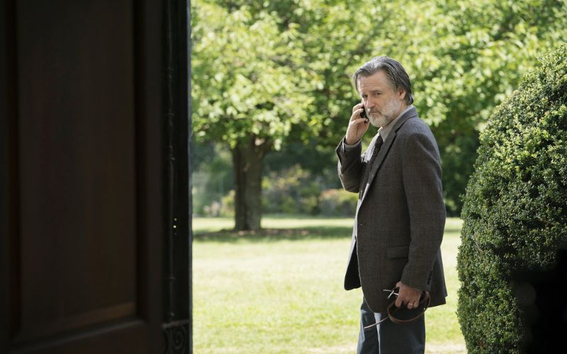 The Sinner Season 2 Torrent