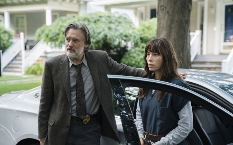 Download The Sinner Season 2