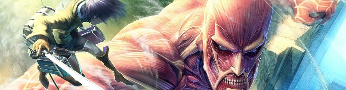 Download Attack on Titan S03 Torrent