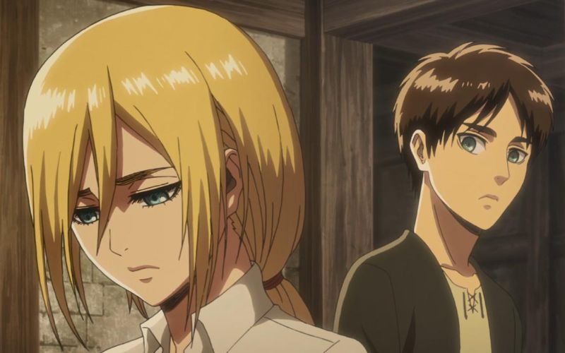Attack on Titan torrent magnet download YTS - YIFY …