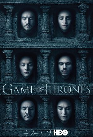 Game of Thrones Season 6 download torrent