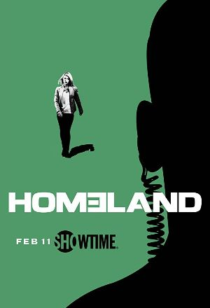 Homeland Season 7 download torrent