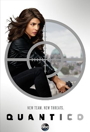 Quantico Season 3 download torrent