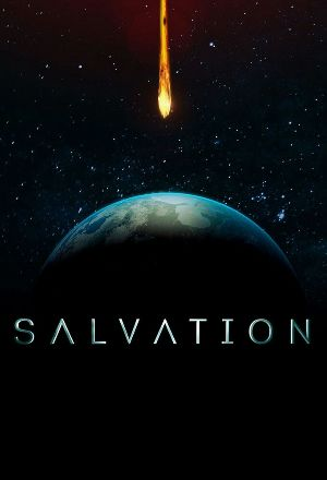 Salvation Season 1 download torrent