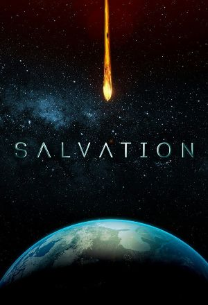 Salvation S02