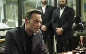 Where can I watch True Detective for free? - Quora